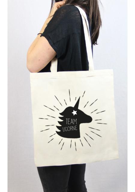 tote-the-bag.fr/134-thickbox_default/tote-bag-licorne.jpg