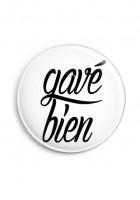 Gavé Bien Wavy