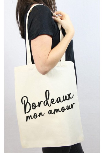 Bordeaux mon amour