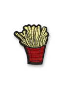 Patch thermocollant Glace