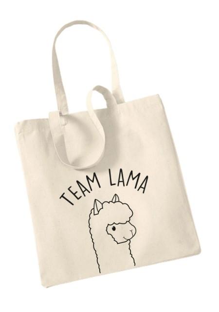Team Lama