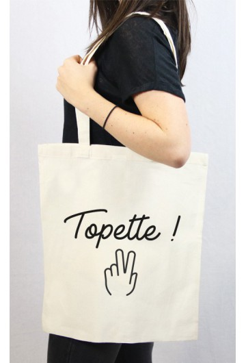 Topette