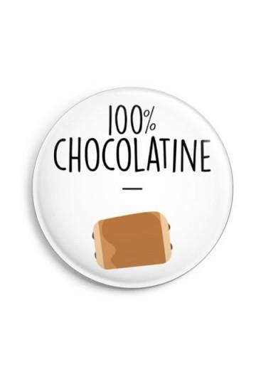 Chocolatine
