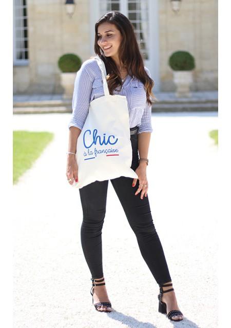 Chic à la française