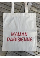Maman Parisienne