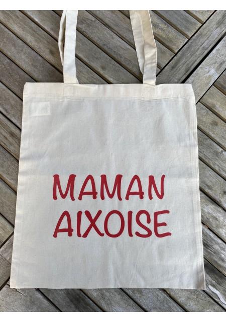 Maman Aixoise