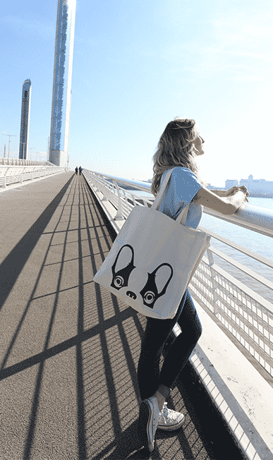 tote-bag-bouledogue